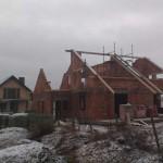 waszbud_budowa (7)